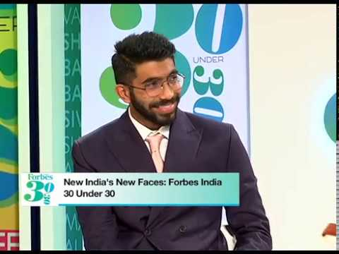 Does Democracy Help Or Hinder Growth?   Forbes India