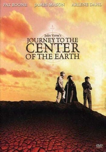 Journey to The Center of The Earth | eBay