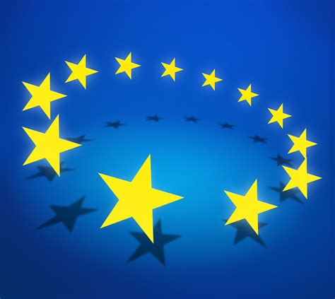 European data reforms could mean major changes to business