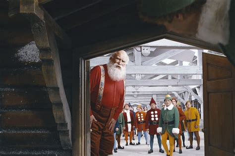 Pictures & Photos from Elf (2003) - IMDb